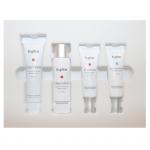 b-glen-acne3