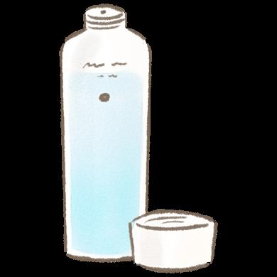 ニキビケア化粧水のランキングをチェックする