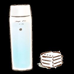 肌にやさしいおすすめ「拭き取り化粧水」ランキングTOP5!ニキビ肌・敏感肌でも安心♡