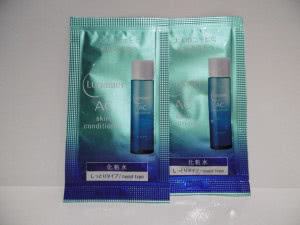 lunamer-ac-skin-conditioner