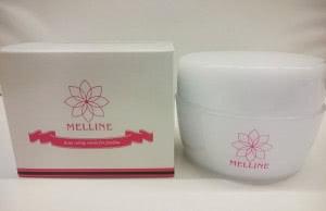 melline3