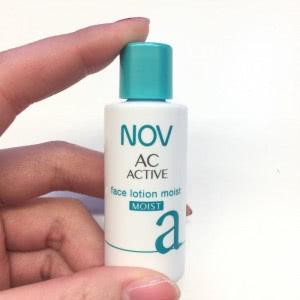 ノブ化粧水2