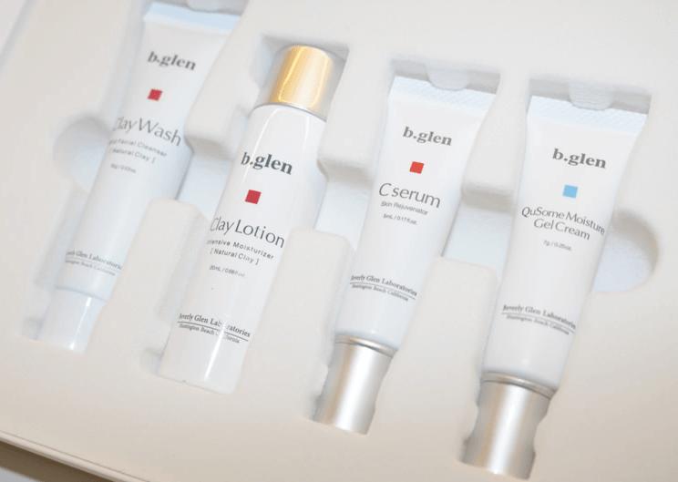 b-glen-acne